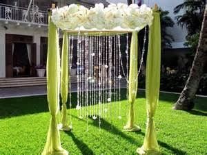 Outdoor Wedding Ceremony Decorations 99 outdoor wedding ceremony decorations 99 wedding ideas