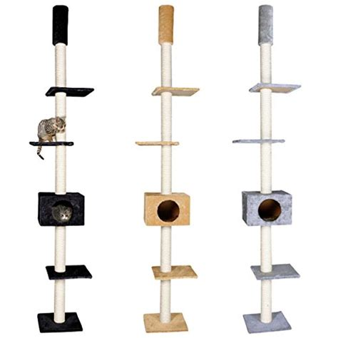 cometa floor to ceiling cat tree lowest prices