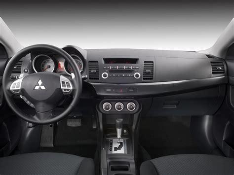 mitsubishi lancer sportback interior mitsubishi lancer sportback interior