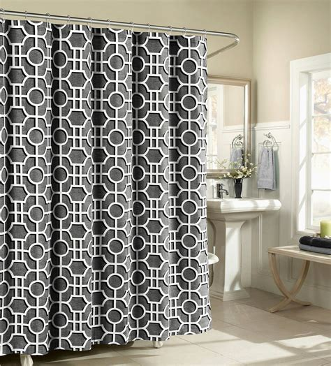 country outhouse shower curtain design modern home