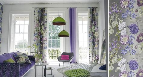 designers guild wallpaper fabrics paint york fabric