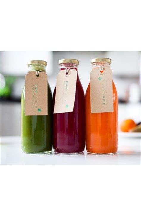 Kolaidoscope Detox Ingredients by 17 Ideas About Cold Pressed Juice On Detox