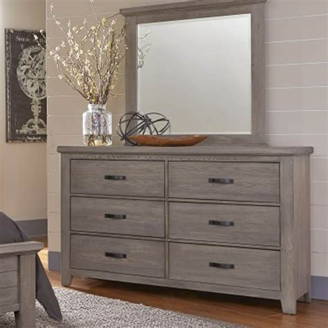 Gray Bedroom Dressers by Gray Bedroom Dressers Inspirations With Presidio