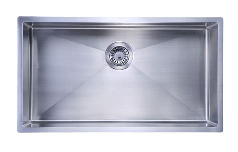 Fixation Evier Inox by Fixation Evier Inox Sous Plan Cool Vier Cuve