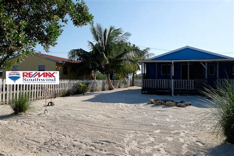 Mls Records Ambergris Caye Homes Belize Real Estate Search