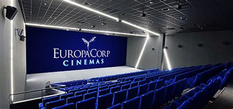 cinema aeroville lit aeroville