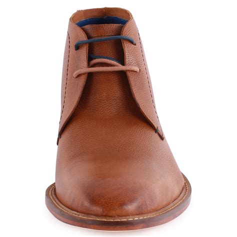 mens boots ebay ted baker torsdi 2 mens leather ankle boots new shoes