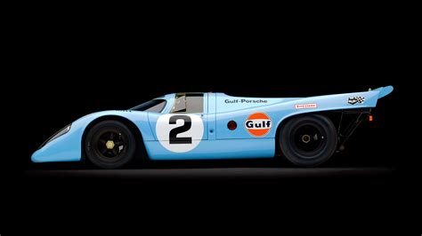 gulf porsche wallpaper 1970 porsche 917k wallpapers hd images wsupercars