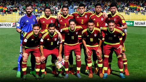 Imagenes De Venezuela Equipo | venezuela en la temporada 2016 as com