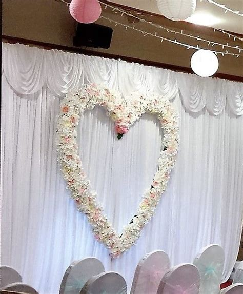 Wedding Entrance Background by 1189 Best Wedding Arch Arbors Background And Entrance