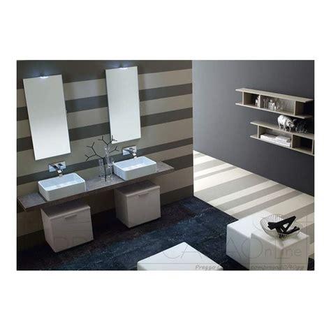 mobili bagno 2 lavabi mobili bagno 2 lavabi cool mobile bagno moderno sospeso
