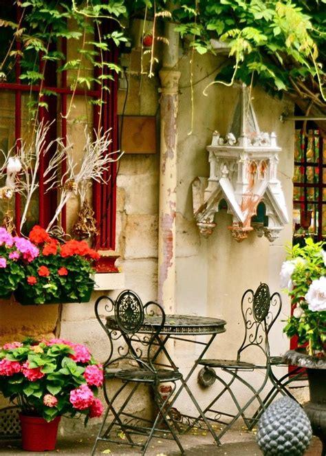home decor france paris print cafe photo parisian home decor by vitanostra