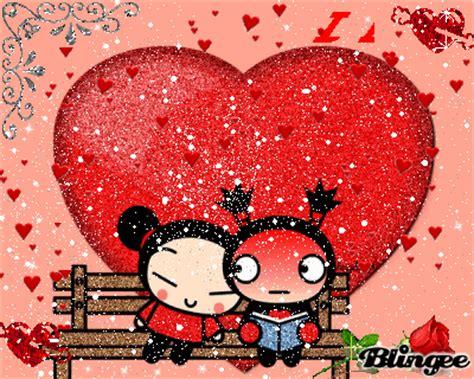imagenes gif de amor eterno amor eterno imagens www pixshark com images galleries