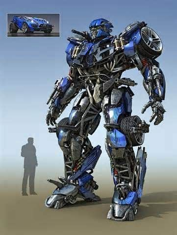 film robot transformer 17 best images about transformer on pinterest character