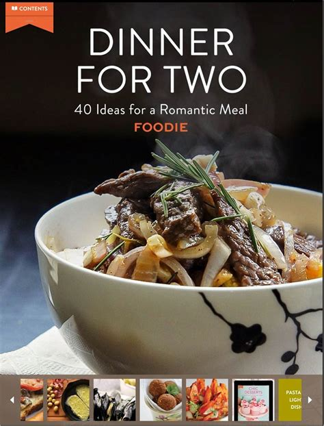 day dinner recipes for two recipe ideas for valentines day meal ideas for