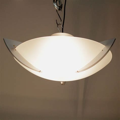 illuminazione artemide lada artemide illuminazione modernariato