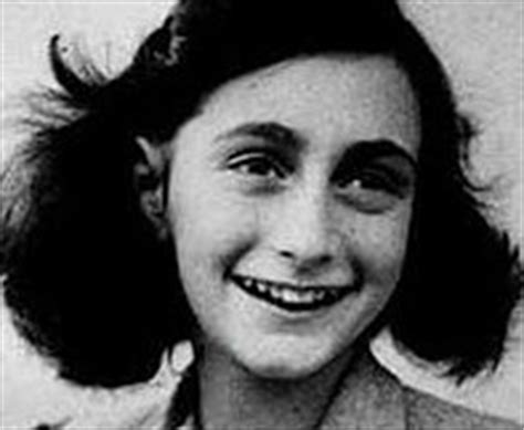 anne frank animated biography animated anne frank movie in the works jewish