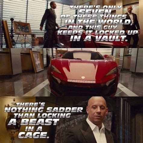 fast and furious vince actor 1000 ideas about fast and furious on pinterest paul