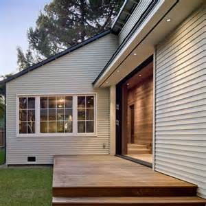 Cathy Schwabe 17 best images about weatherboard exteriors on pinterest