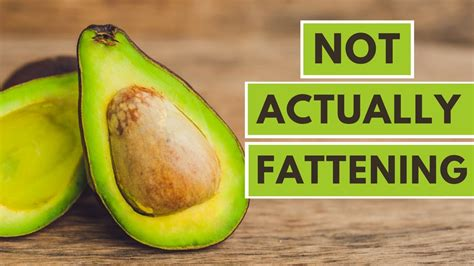5 weight loss foods 5 weight loss foods you thought were fattening