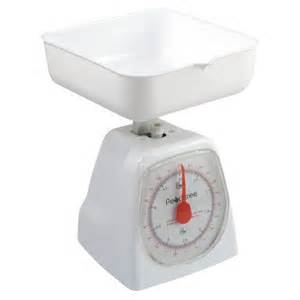 kitchen scale target peachtree brand digital kitchen scale white target