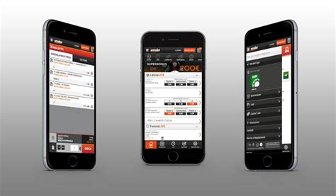 intralot mobile intralot sports mobile betting k2
