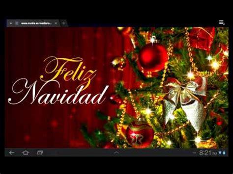 imagenes musicales de navidad musica e imagenes de navidad youtube