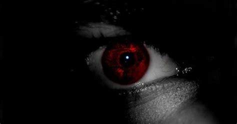 como cortar el mal de ojo santos oraciones oracion contra el mal de ojo cortar y