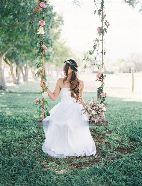 wedding swing best 25 wedding swing ideas on pinterest swing pictures