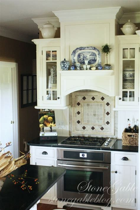 range hood with cabinet above 715 best ranges hoods images on pinterest kitchen