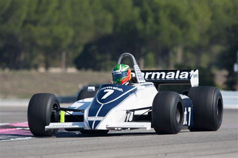 brabham btc cosworth images specifications  information