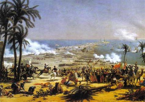 ottoman conquest of egypt opinions on ottoman conquest of egypt