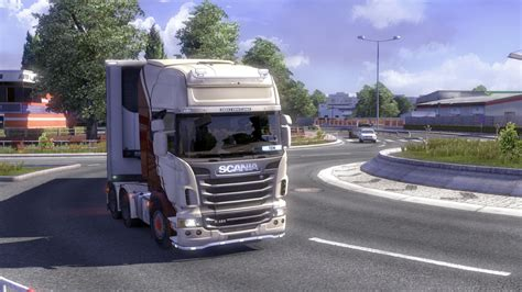 mod game euro truck driver how euro truck simulator 2 may be the most realistic vr