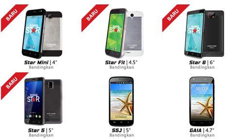 Tablet Advan Barcelona advan el fabricante m 243 vil que patrocina al fc barcelona el androide libre