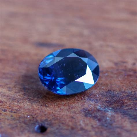 Yellow Madagascar Sapphire 2 1 24 cts certified unheated blue sapphire madagascar 2711177 sa