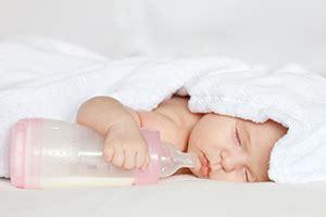 Botol Bay bayi bayi dan anak
