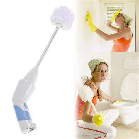 electric cleaning brush bathroom online get cheap electric bathroom scrubber aliexpress