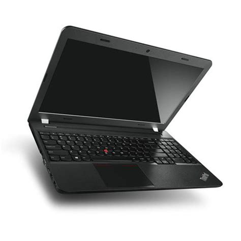 Laptop Lenovo Thinkpad E555 notebook lenovo thinkpad e555 drivers for windows 7 windows 8 windows 8 1 32 64