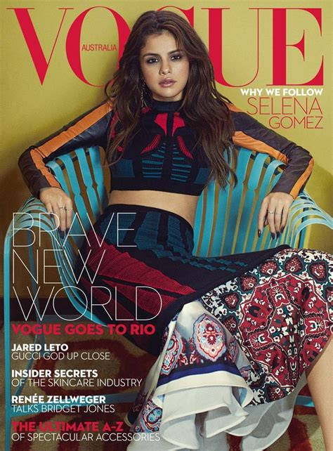 Miller Lands The September Cover Of Us Vogue by Best 25 Vogue Magazine Ideas On Vogue Covers
