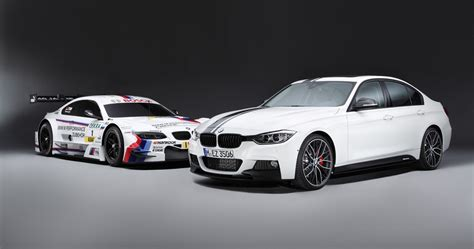 Get Bmw Parts by M Performance Parts Bmw M Performance Parts At The