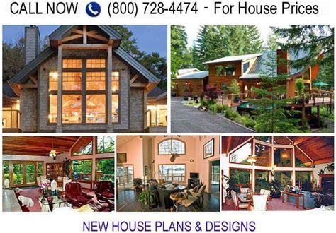 linwood custom homes award winning custom home packages cedar homes award winning custom homes post and beam