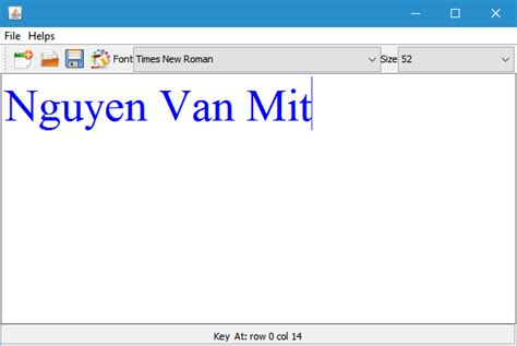 text editor in java swing source code simple texteditor with java swing codeproject