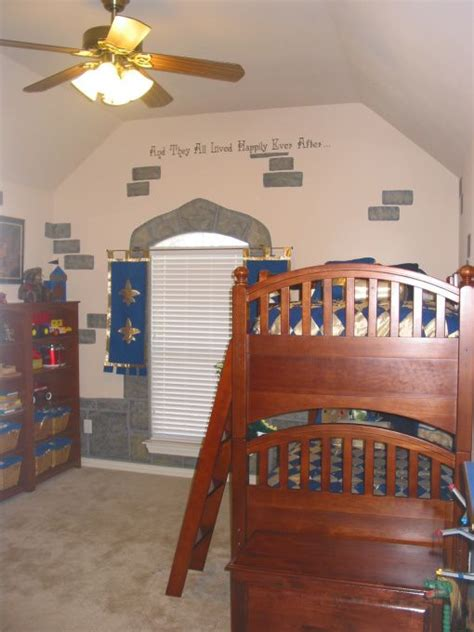 boys information about and stone work on pinterest