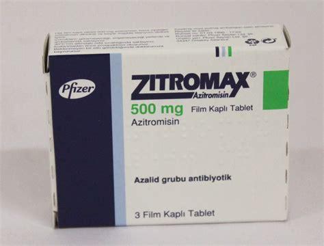 z apk antibiotics the march 2014
