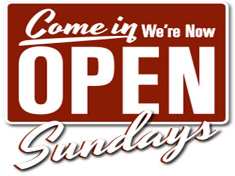 Furniture Stores Open On Sunday by Is Kohls Open On Sunday Cb2 Furniture Store
