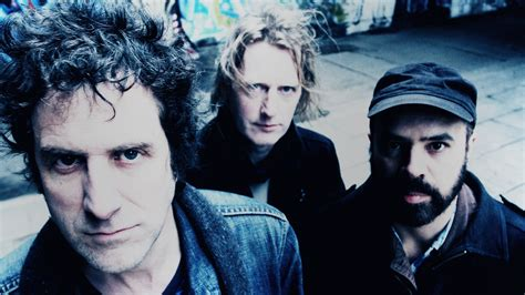 review swervedriver  wasnt born  lose  npr