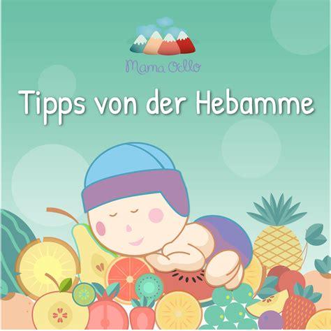 Fluor Bei Babys by Hebammensprechstunde Mit Nicola Herrmann Fluor Schnuller