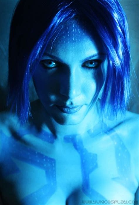cortana find me a woman 78 best cortana images on pinterest awesome cosplay cat