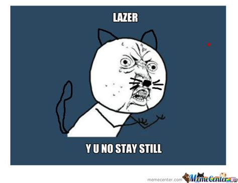 Lazer Meme - lazer memes best collection of funny lazer pictures