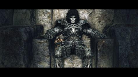 best armor souls 2 set souls 2 wiki